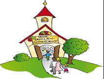 familiengottesdienste1