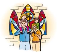 familiengottesdienste2